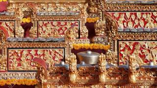 Download Gamelan of Bali. Gong Semara Dana: Jagra Parwata Video