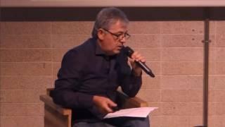 Download II Encuentro Cultura y Ciudadanía. Periferias y centros: diálogos y antagonismos Video