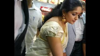 Download kavya madhavan latest beautiful photos Video