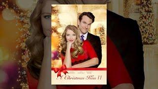 Download A Christmas Kiss II Video