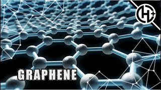 Download GRAPHENE NANOTECHNOLOGY: WATER FILTERS, SUPERCONDUCTORS, AND CLEAN ENERGY Video