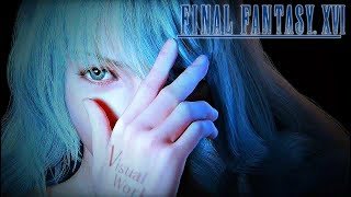 Download FINAL FANTASY XVI - Official Trailer (Special Reveal) Video