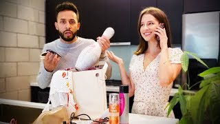 Download Every Girl's Purse | Anwar Jibawi Video