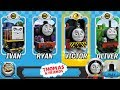 Download Thomas & Friends: Race On!   BLUE MOUNTAIN QUARRY Missions w/ VICTOR! By Animoca Brands Video