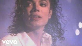 Download Michael Jackson - Dirty Diana Video