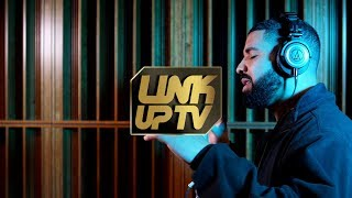 Download Drake - Behind Barz | Link Up TV Video