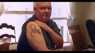 Download TIMES LIKE THESE - stories of men with breast cancer Film Trailer Video