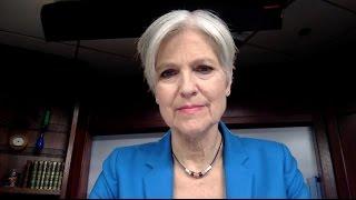Download Jordan & Jill Stein On Media's Recount Hypocrisy Video