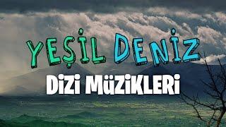 Download Anla Garip Halimden #YeşilDeniz Dizi Müzikleri Video