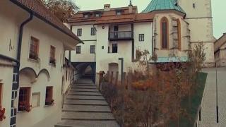 Download Visit Škofja Loka Video