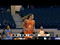 Download Brittney Griner Leading the WNBA in Scoring & Blocks! Video