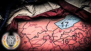 Download Republicans Gerrymandered States across America to Rig Elections and Undermine Democracy Video