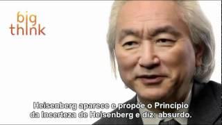 Download Michio Kazu e o livre arbítrio Video