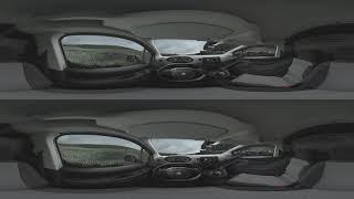 Download PEUGEOT PARTNER – 360 VR Video: Advanced Grip Control Video