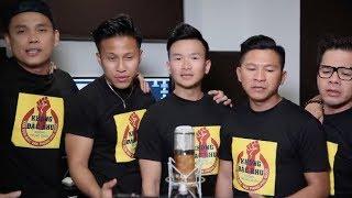 Download Ca sĩ hải ngoại hát ″Chúng Đi Buôn″ phản đối CSVN bán nước Video