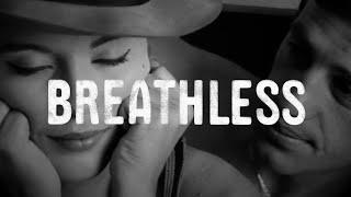 Download Breathless: How World War II Changed Cinema Video