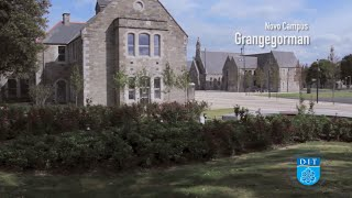 Download Dublin Institute of Technology Video