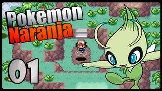 Download Pokémon Naranja - Episode 1 Video