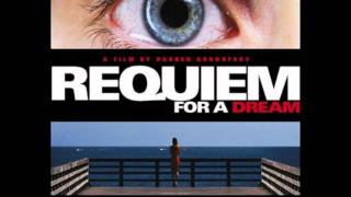 Download Requiem For A Dream Full Song HD Video