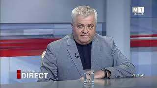 Download Moldova în Direct Emisiune din 5 octombrie 2017 Stiri Moldova, video, stiri, stiri online IPNA Video