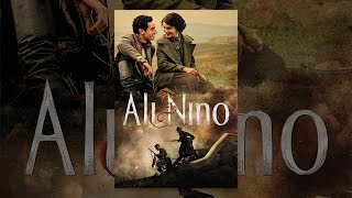 Download Ali and Nino Video