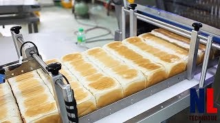 Download Modern Food Processing Technology with Cool Automatic Machines That Are At Another Level Part 13 Video
