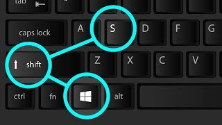 Download 14 Secret Keyboard Shortcuts You Probably Didn't Know Video