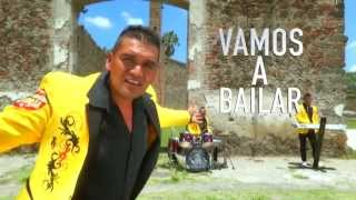 Download El Pasito Perron- (VIDEO OFICIAL) Dinastia Mendoza Video