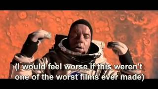Download The 4 Most Annoying Scientific Inaccuracies in Cinema Video