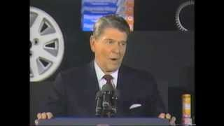 Download The Best of Ronald Reagan Video