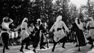 Download راجع لبلادي - تراث فلسطيني Video