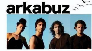 Download Arkabuz - nada Video