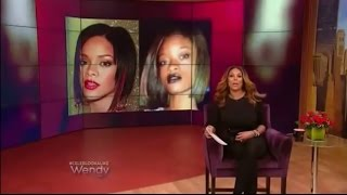 Download TWWS - Celebrity Look-a-Likes compilation (part 2) Video
