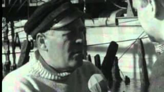 Download Regalskeppet Vasa bärgas Video