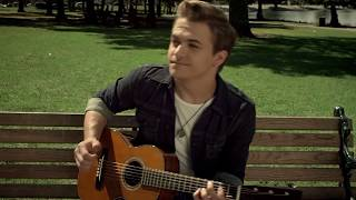 Download Hunter Hayes featuring Jason Mraz - ″Everybody's Got Somebody But Me″ Video