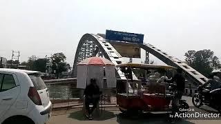Download ROORKEE city nahi dekha to kya dekha!! by j.s tv Video