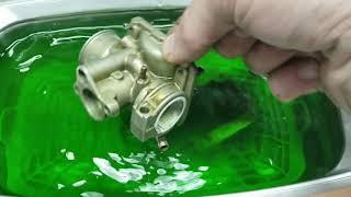 Download Harbor Freight Ultrasonic Cleaner for Carburetors Video