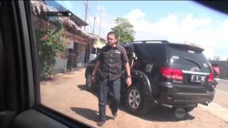 Download Detik-detik Penggerebekan Bandar Narkoba di Pelabuhan Merak / Part2- 86 Video