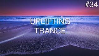 Download ♫ Emotional Uplifting Trance Mix #34   November 2017   OM TRANCE Video
