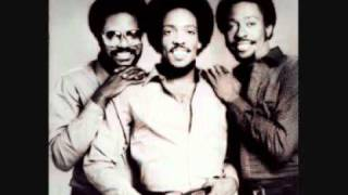 Download Oops Upside Your Head - The Gap Band (1979) Video