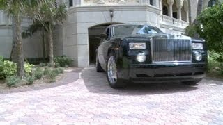 Download $100 Million for 4 Bedrooms - worlds most expensive 4 Bed. home Video