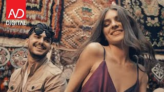 Download Butrint Imeri - Xhanem Video