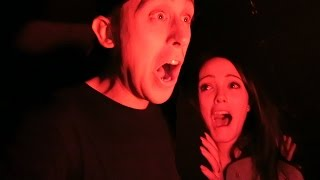 Download THE SCARIEST PLACE ON EARTH!! Video