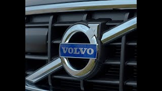 Download History of Volvo Documentary Video