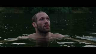Download The Ornithologist - Official Trailer HD NSFW Video