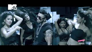 Download Raftaar - Panasonic Mobile MTV Spoken Word presents Swag Mera Desi feat Manj Musik Video