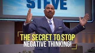 Download STOP NEGATIVE SELF TALK - Listen To This Everyday Video