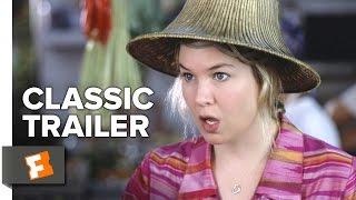 Download Bridget Jones: The Edge of Reason (2004) - Official Trailer 1 - Jim Broadbent Movie (2004) HD Video