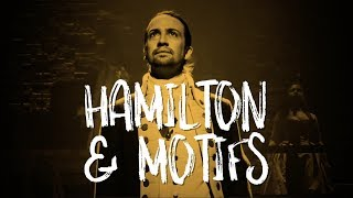 Download Hamilton and Motifs: Creating Emotional Paradoxes Video