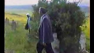 Download cat yoğunpetek köyü Video